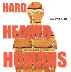 HARD HEADED HUMANS
