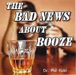 bad-news-for-booze-(1)