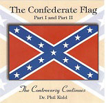 controversy-of-flag-2-(1)