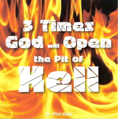 3 Times God Opens The Pit Of Hell