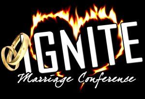 Kidd_IgnitedMarriageConfHeadline